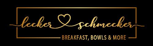 leckerschmecker_logo_gold